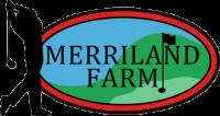 Merriland Farm